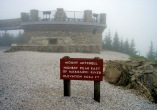 Mt. Mitchell Eastern U.S. Highpoint